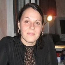 Чернявская Ольга Владимировна